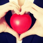 Heart-Centered Women [and Men] Are Human Nature's Stars