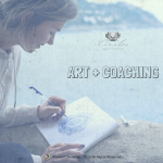 Art + Coaching