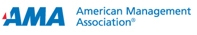 American Manage Association